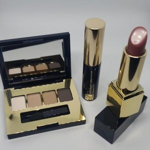 Estee Lauder make up